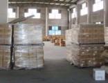 北京货运物流专线,公司排名,物流电话查询
