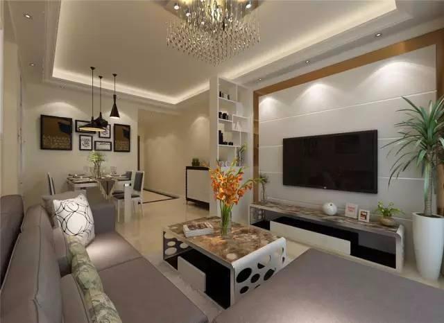 梵居装饰实惠价格缔造适宜家具