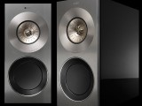 荆州jbl音箱家庭影院私人影音设备音响厂家价格划算