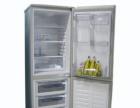 海信BCD-207U7双开门冰箱(207L)超低价转让(厦门岛内