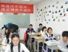 报考公务员和社区事业编有必要学习维语