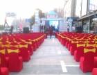 桁架背景搭建 灯光音响出租 P3P4大屏物料租赁惠州周年庆典