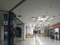 西长安街盛世商都 商业街卖场 120平米