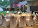 深圳宴会外卖,中式围餐,餐饮外烩策划