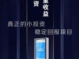 共享联盟充电宝未来的市场