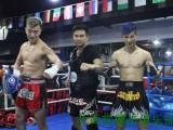 北京搏击俱乐部-北京拳击俱乐部-北京泰拳俱乐部