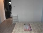 陈杨寨市政小区 3室2厅1卫 男女不限 带阳台