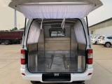 泉州骨灰盒运输,殡仪车,专业可靠