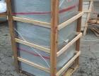 广州从化城郊专业打出口木箱