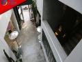厦门素洛工贸有限公司天然树脂环保艺术地坪、墙面漆I