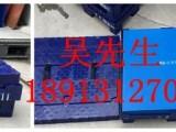 安徽蜂窝板PP围板箱 汽配围板箱 物流箱专用