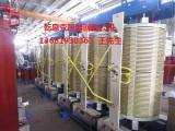 宁波报废变压器回收(全心全意为您服务)