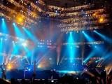 南京灯光舞台演出灯光出租追光灯出租