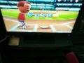 Wii体感游戏机出售或换物