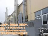 深圳环保治理工程公司,家私厂喷油废气处理,东莞长安镇环保公司