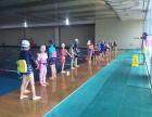 浑南全民游泳健身中心泳班开课了