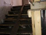 专业承接搭建混凝土浇筑楼板楼梯 消防楼梯 别墅楼梯专业工程师