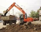 天津专业运输工程渣土建筑装修垃圾清运等工程