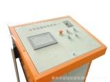 自动化控制 电气自动化 PLC系统 DC