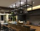 Vi+国际青年创业社区 写字楼 50平米