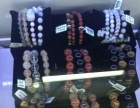 小溪塔、专业高价回收黄金、铂金、钻石、珠宝