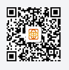W(}GOTG5UV2%)K9W5]Z$RDO.png