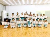 济南2018舞蹈艺考培训班 舞蹈艺考培训