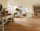 地板旧,没光泽,南昌旧地板保养加增亮