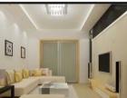 室内设计培训 室内设计培训学校 重庆307设计学校