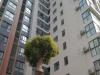 许昌-房产3室1厅-62万元