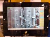 中国安祺模具监视器知名厂商