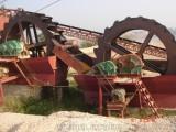 潍坊人工砂天然沙洗选洗沙机器 矿山搅拌站石料筛分设备