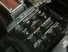 索尼 数码摄像机 原装主配 无拆无修