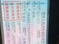 奇瑞 QQ3 2009款 0.8 手动 舒适版-车况精品,买代步