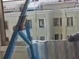 杭州高层吊装公司,专业吊家具玻璃大件物品
