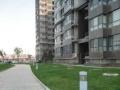 燕郊二手房燕京航城 西南向两居 满两年 地暖房 精装修