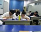 杭州会计培训学校哪家好?零基础可以学会吗