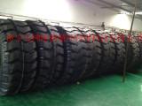 销售加工23.5-25铲车轮胎,装载机轮胎,三包质量保证,轮胎翻新
