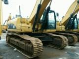 卡特315 320 和336等二手挖掘机低价出售