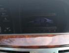奔驰 S级 2011款 S350L 3.5 手自一体 CGI