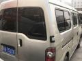长安 之星4500 2012款 1.3 手动 基本型面包车之家-