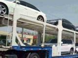 北京到恩施专业汽车托运公司 异地托车提车环节