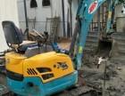 上海全市 浦东小挖机出租 闵行小挖机出租 宝山微型小挖机出租