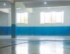环氧地坪漆,固化地坪,厂房工厂车间地面油漆涂料粉刷