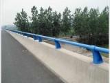 苏州桥梁防撞护栏厂批发ZG25铸钢护栏支架