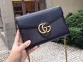 时尚国际品牌包包 一比一奢侈品包包 厂家直销