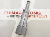 优质发动机配件 185/10柱塞 喷油嘴柱塞出油阀