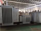 废旧设备回收,上海变压器 旧变压器回收