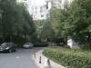 杭州-房产3室2厅-92万元