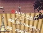 湖南广告公司 户外广告 LED灯广告制作 灯箱招牌